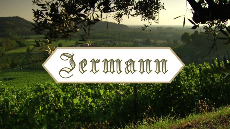 Jermann Wine Estate